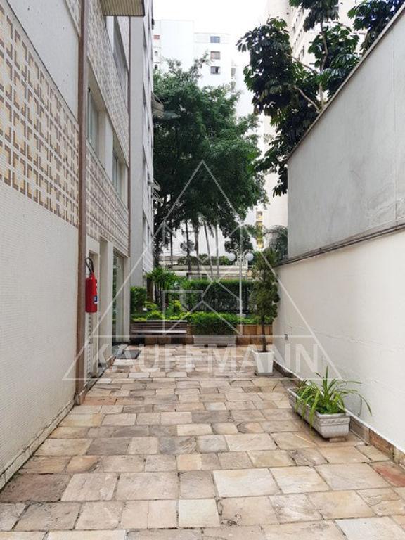 apartamento-venda-sao-paulo-jardim-paulista-santa-margarida-3dormitorios-2suites-2vagas-106m2-Foto42