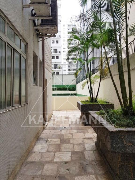 apartamento-venda-sao-paulo-jardim-paulista-santa-margarida-3dormitorios-2suites-2vagas-106m2-Foto43