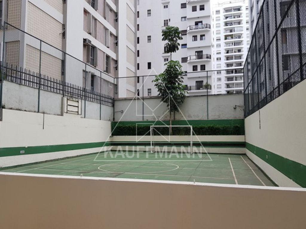 apartamento-venda-sao-paulo-jardim-paulista-santa-margarida-3dormitorios-2suites-2vagas-106m2-Foto44