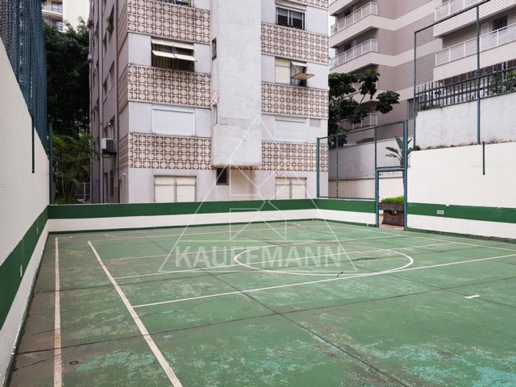 apartamento-venda-sao-paulo-jardim-paulista-santa-margarida-3dormitorios-2suites-2vagas-106m2-Foto45