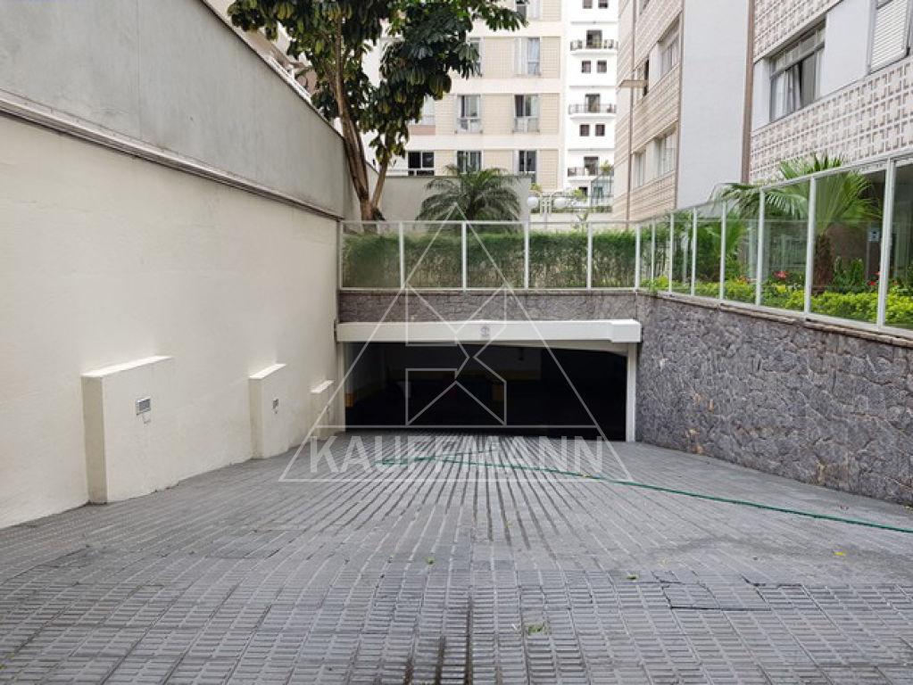 apartamento-venda-sao-paulo-jardim-paulista-santa-margarida-3dormitorios-2suites-2vagas-106m2-Foto46
