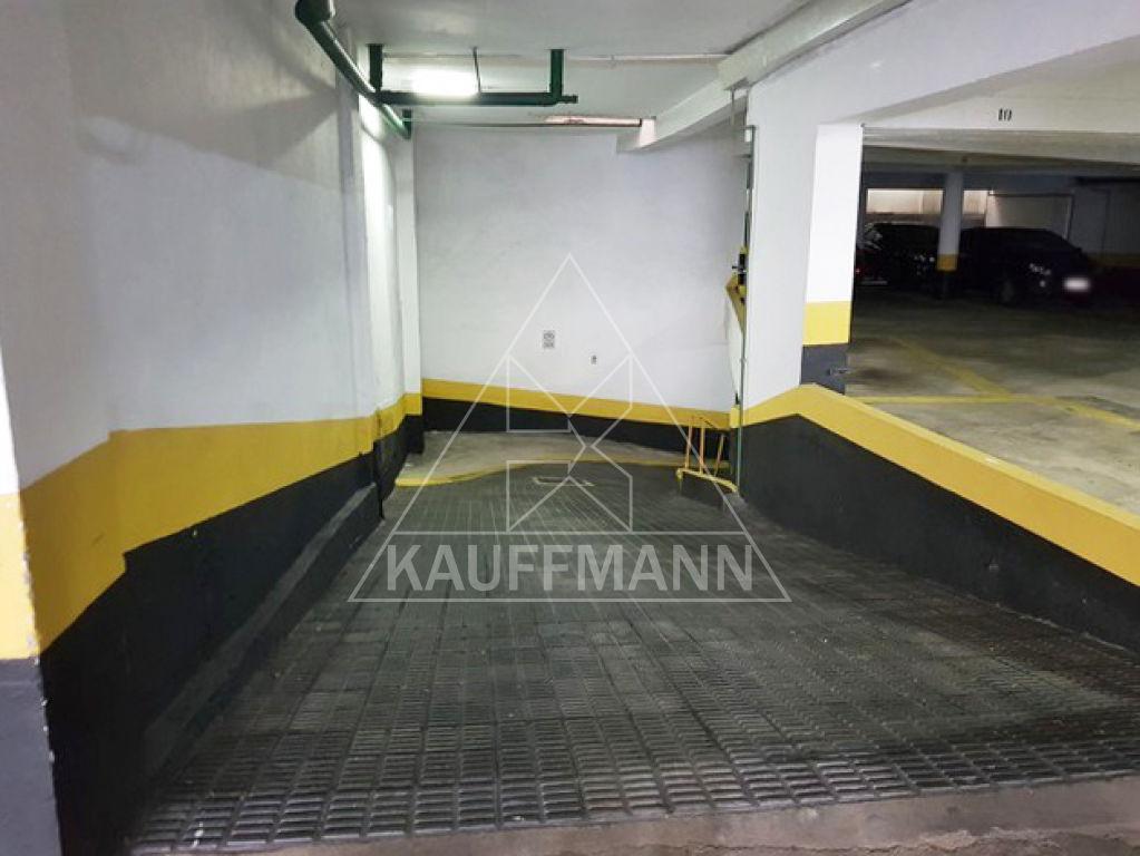 apartamento-venda-sao-paulo-jardim-paulista-santa-margarida-3dormitorios-2suites-2vagas-106m2-Foto47