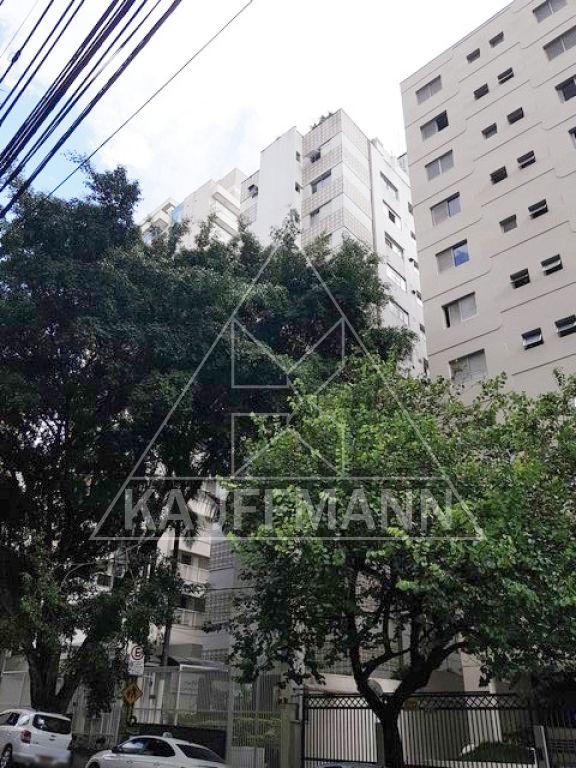 apartamento-venda-sao-paulo-jardim-paulista-santa-margarida-3dormitorios-2suites-2vagas-106m2-Foto50