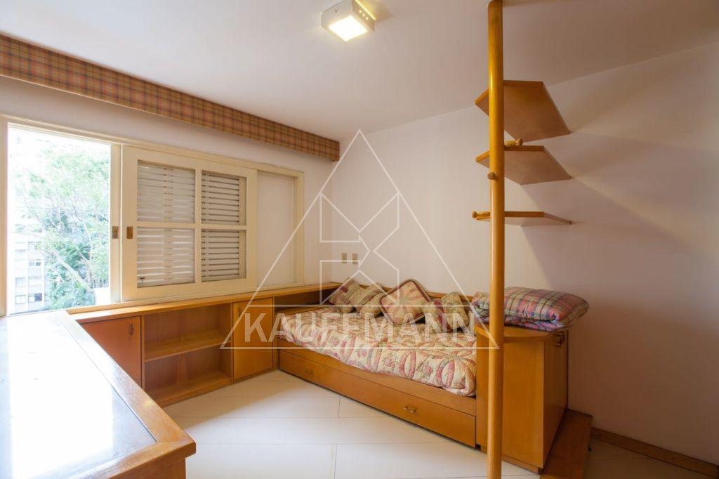 apartamento-venda-sao-paulo-jardim-paulista-mansao-rugendas-4dormitorios-1suite-1vaga-180m2-Foto4