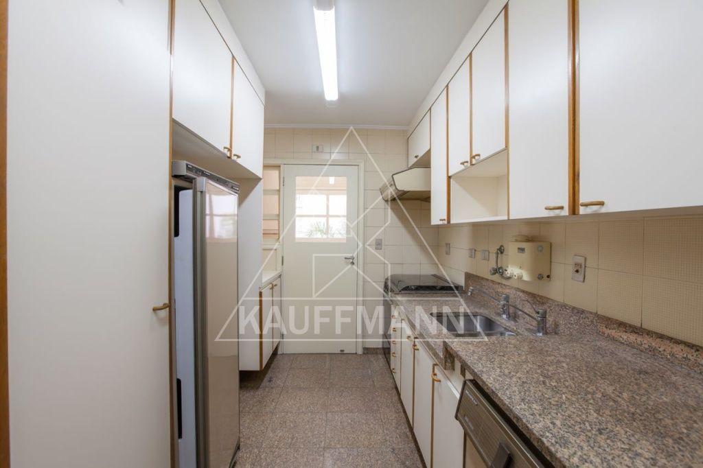 apartamento-venda-sao-paulo-jardim-paulista-mansao-rugendas-4dormitorios-1suite-1vaga-180m2-Foto19