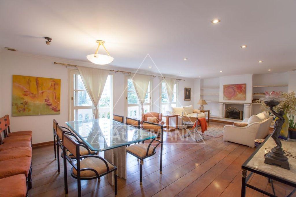 apartamento-venda-sao-paulo-jardim-paulista-mansao-rugendas-4dormitorios-1suite-1vaga-180m2-Foto1