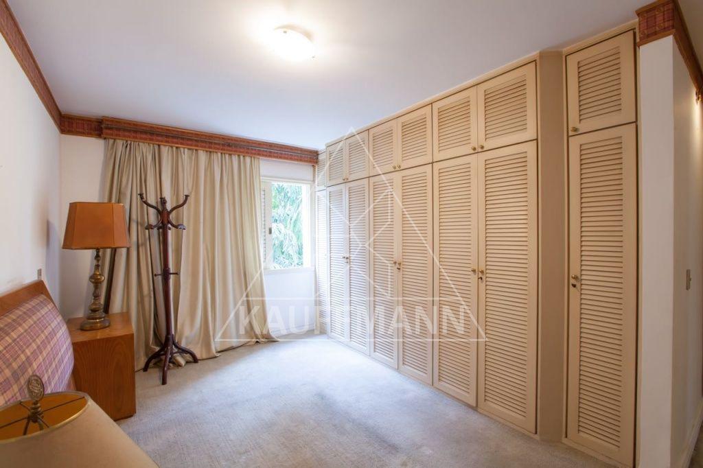 apartamento-venda-sao-paulo-jardim-paulista-mansao-rugendas-4dormitorios-1suite-1vaga-180m2-Foto13