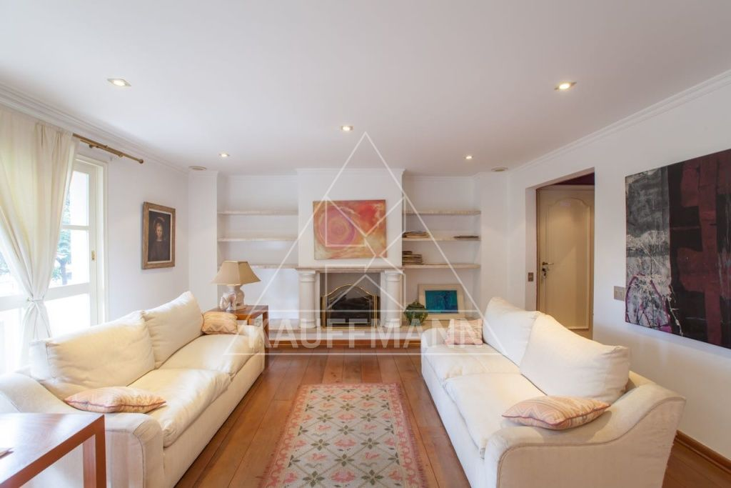 apartamento-venda-sao-paulo-jardim-paulista-mansao-rugendas-4dormitorios-1suite-1vaga-180m2-Foto26