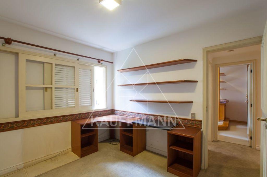 apartamento-venda-sao-paulo-jardim-paulista-mansao-rugendas-4dormitorios-1suite-1vaga-180m2-Foto6