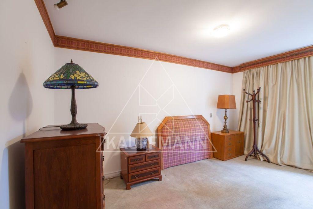 apartamento-venda-sao-paulo-jardim-paulista-mansao-rugendas-4dormitorios-1suite-1vaga-180m2-Foto12