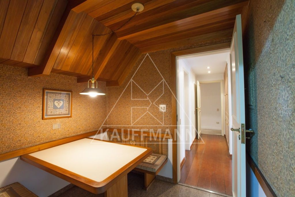 apartamento-venda-sao-paulo-jardim-paulista-mansao-rugendas-4dormitorios-1suite-1vaga-180m2-Foto18