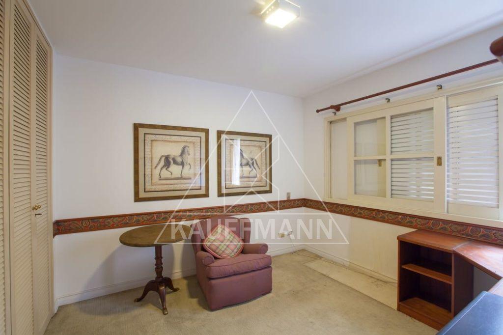 apartamento-venda-sao-paulo-jardim-paulista-mansao-rugendas-4dormitorios-1suite-1vaga-180m2-Foto5