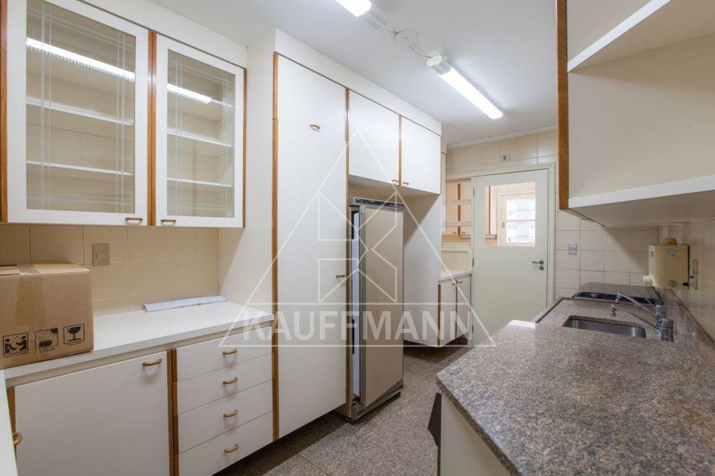 apartamento-venda-sao-paulo-jardim-paulista-mansao-rugendas-4dormitorios-1suite-1vaga-180m2-Foto16