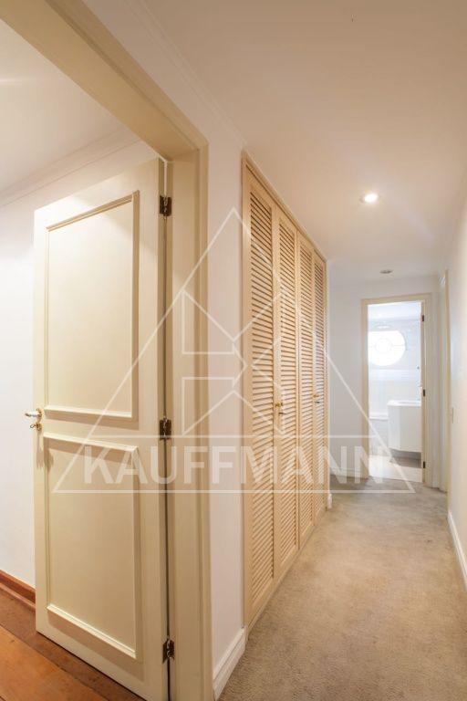 apartamento-venda-sao-paulo-jardim-paulista-mansao-rugendas-4dormitorios-1suite-1vaga-180m2-Foto10