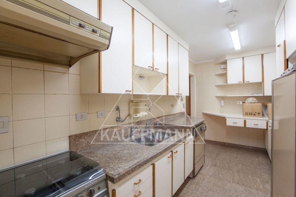 apartamento-venda-sao-paulo-jardim-paulista-mansao-rugendas-4dormitorios-1suite-1vaga-180m2-Foto21