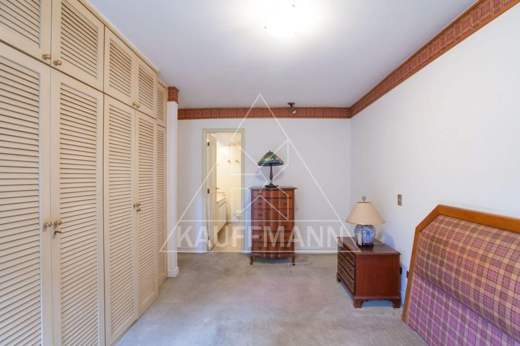 apartamento-venda-sao-paulo-jardim-paulista-mansao-rugendas-4dormitorios-1suite-1vaga-180m2-Foto14