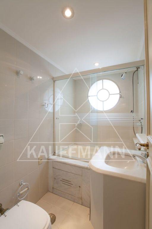 apartamento-venda-sao-paulo-jardim-paulista-mansao-rugendas-4dormitorios-1suite-1vaga-180m2-Foto11