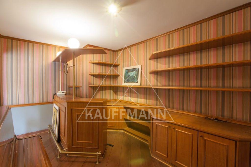 apartamento-venda-sao-paulo-jardim-paulista-mansao-rugendas-4dormitorios-1suite-1vaga-180m2-Foto28