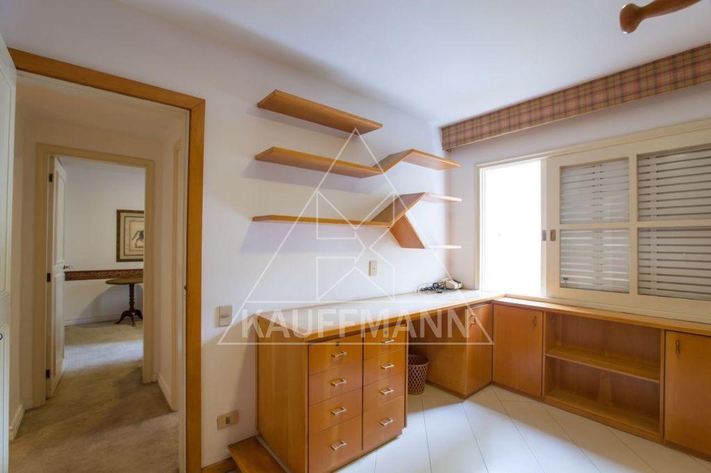apartamento-venda-sao-paulo-jardim-paulista-mansao-rugendas-4dormitorios-1suite-1vaga-180m2-Foto7