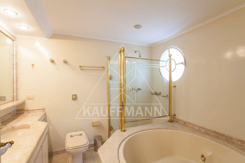 apartamento-venda-sao-paulo-jardim-paulista-mansao-rugendas-4dormitorios-1suite-1vaga-180m2-Foto15