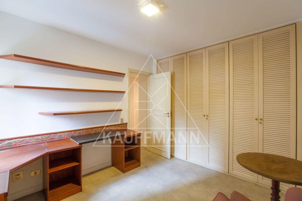 apartamento-venda-sao-paulo-jardim-paulista-mansao-rugendas-4dormitorios-1suite-1vaga-180m2-Foto8