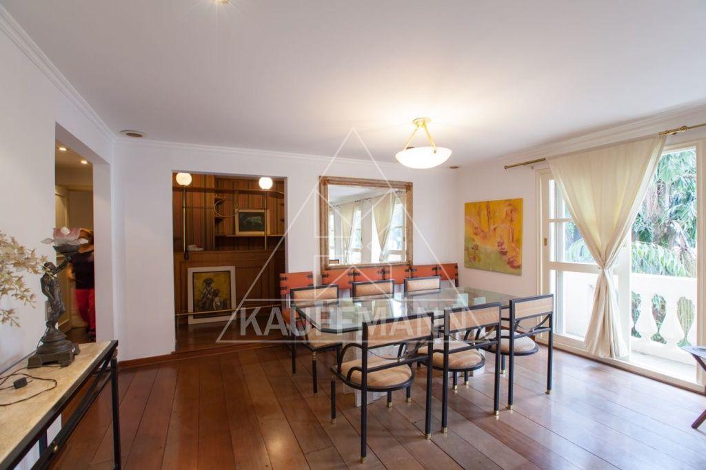 apartamento-venda-sao-paulo-jardim-paulista-mansao-rugendas-4dormitorios-1suite-1vaga-180m2-Foto27