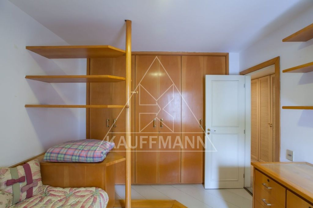 apartamento-venda-sao-paulo-jardim-paulista-mansao-rugendas-4dormitorios-1suite-1vaga-180m2-Foto9