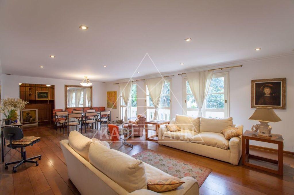 apartamento-venda-sao-paulo-jardim-paulista-mansao-rugendas-4dormitorios-1suite-1vaga-180m2-Foto23