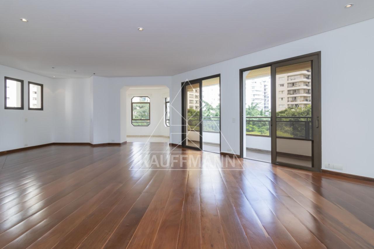 apartamento-venda-sao-paulo-vila-nova-conceicao-piazza-di-spagna-3dormitorios-3suites-4vagas-285m2-Foto1