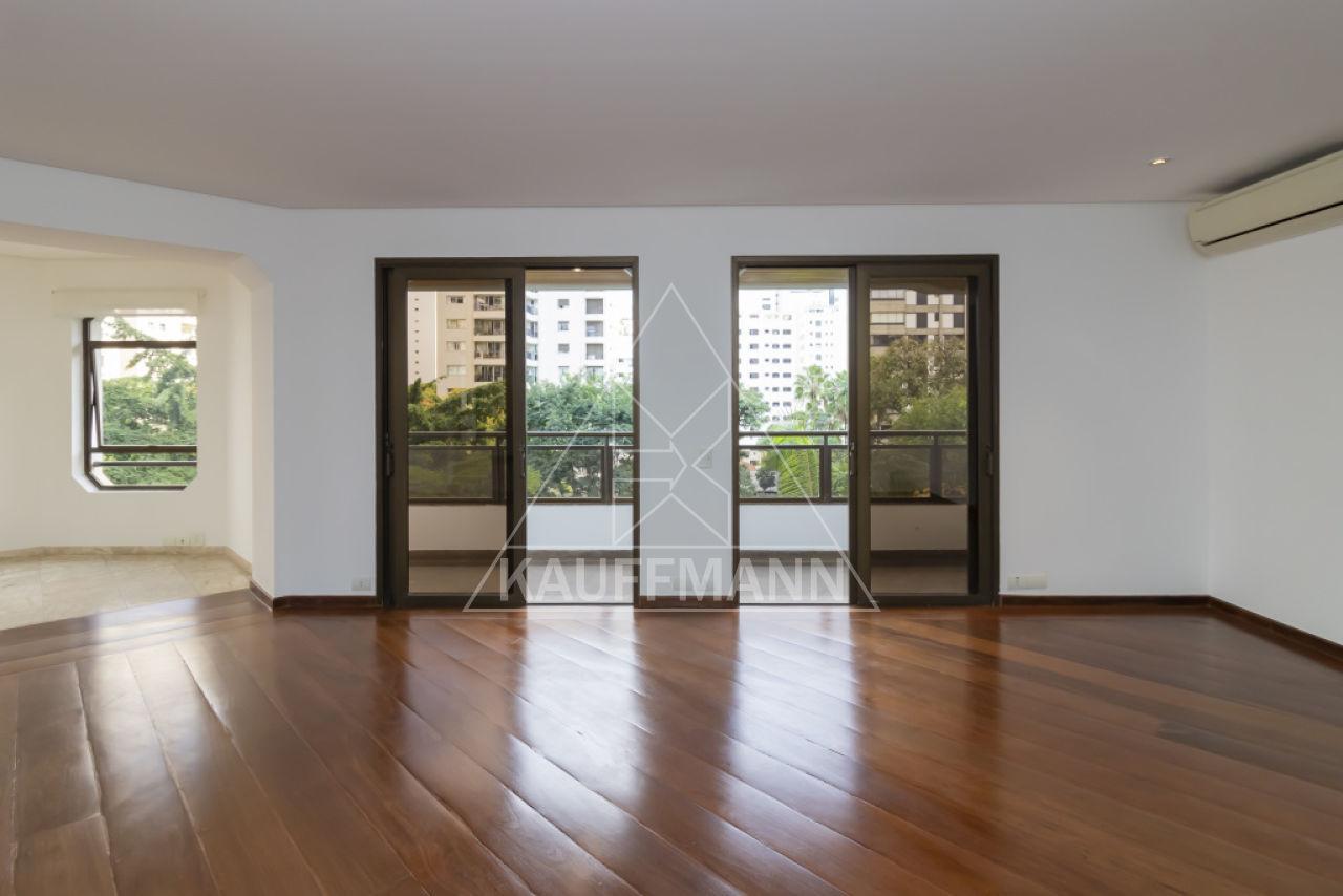 apartamento-venda-sao-paulo-vila-nova-conceicao-piazza-di-spagna-3dormitorios-3suites-4vagas-285m2-Foto2