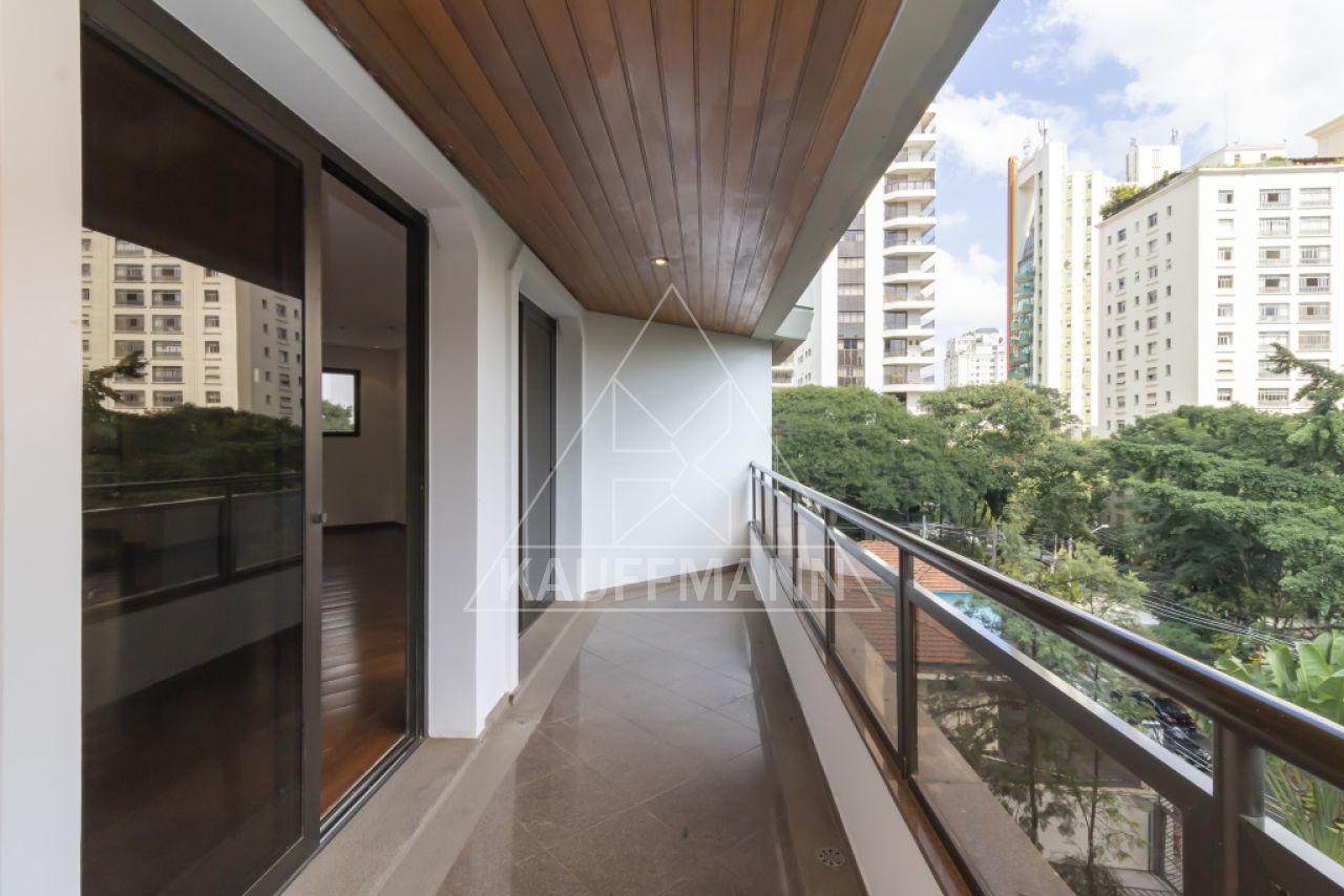 apartamento-venda-sao-paulo-vila-nova-conceicao-piazza-di-spagna-3dormitorios-3suites-4vagas-285m2-Foto3