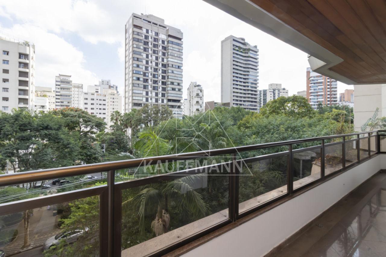 apartamento-venda-sao-paulo-vila-nova-conceicao-piazza-di-spagna-3dormitorios-3suites-4vagas-285m2-Foto4