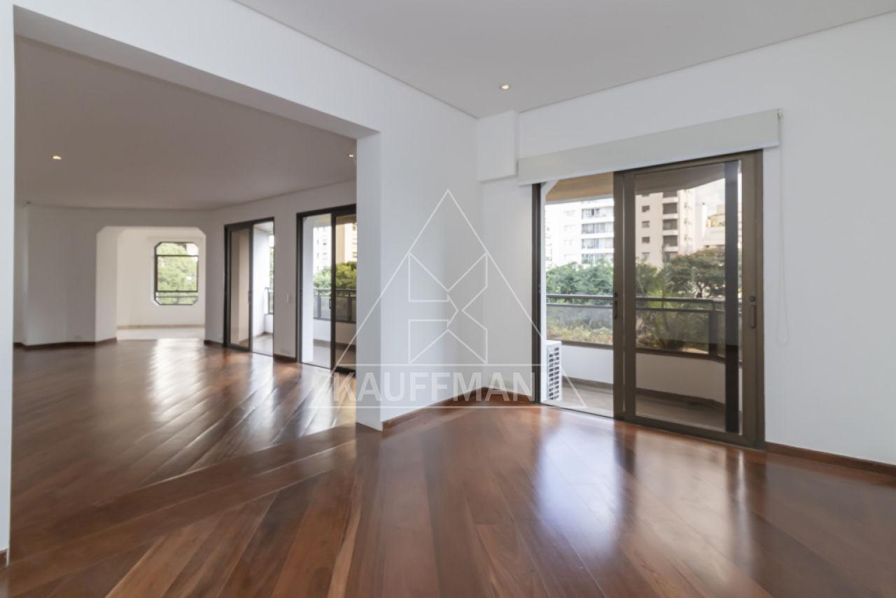 apartamento-venda-sao-paulo-vila-nova-conceicao-piazza-di-spagna-3dormitorios-3suites-4vagas-285m2-Foto5