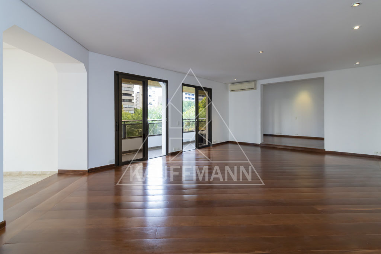 apartamento-venda-sao-paulo-vila-nova-conceicao-piazza-di-spagna-3dormitorios-3suites-4vagas-285m2-Foto6