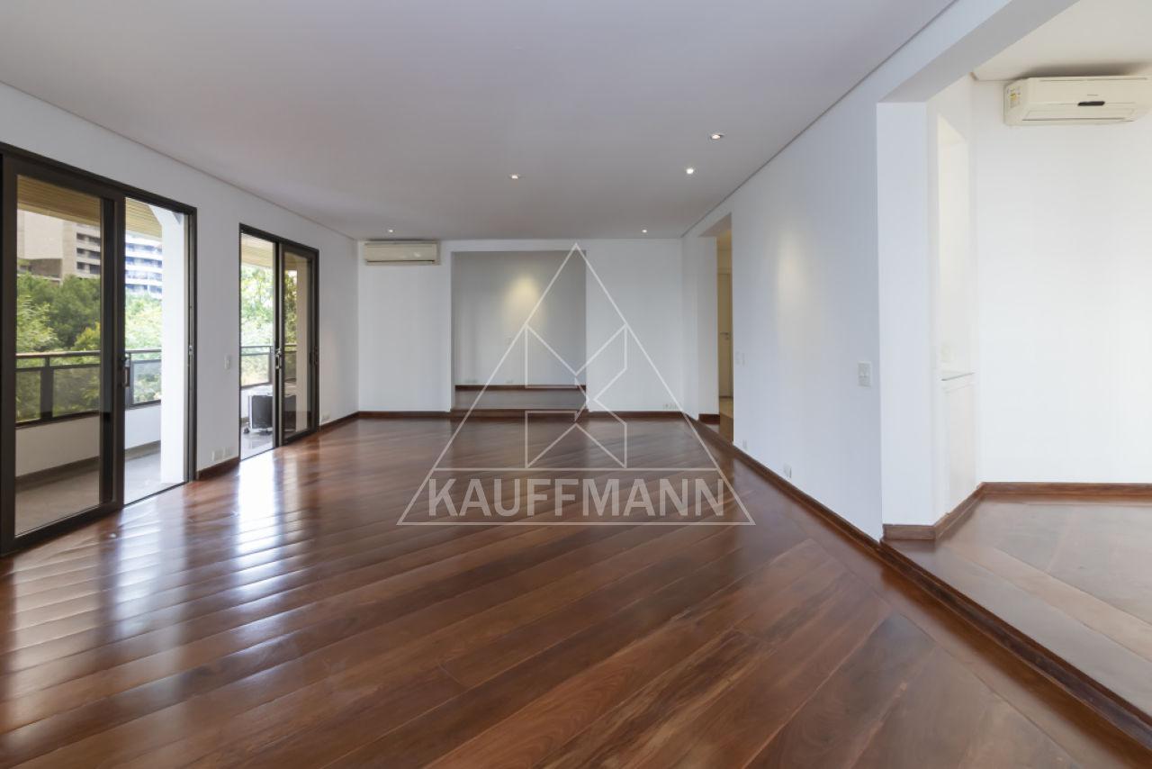 apartamento-venda-sao-paulo-vila-nova-conceicao-piazza-di-spagna-3dormitorios-3suites-4vagas-285m2-Foto7