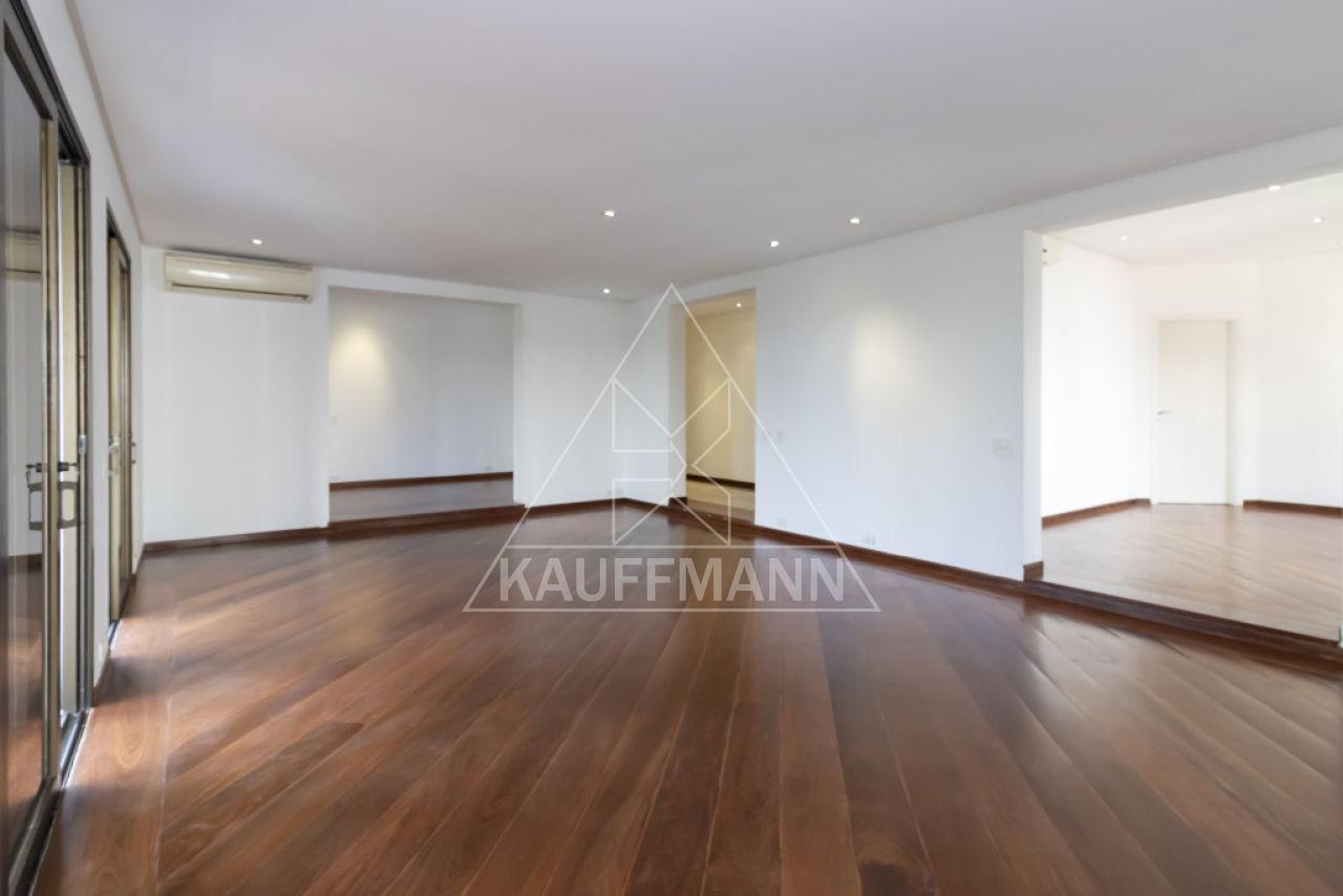 apartamento-venda-sao-paulo-vila-nova-conceicao-piazza-di-spagna-3dormitorios-3suites-4vagas-285m2-Foto8