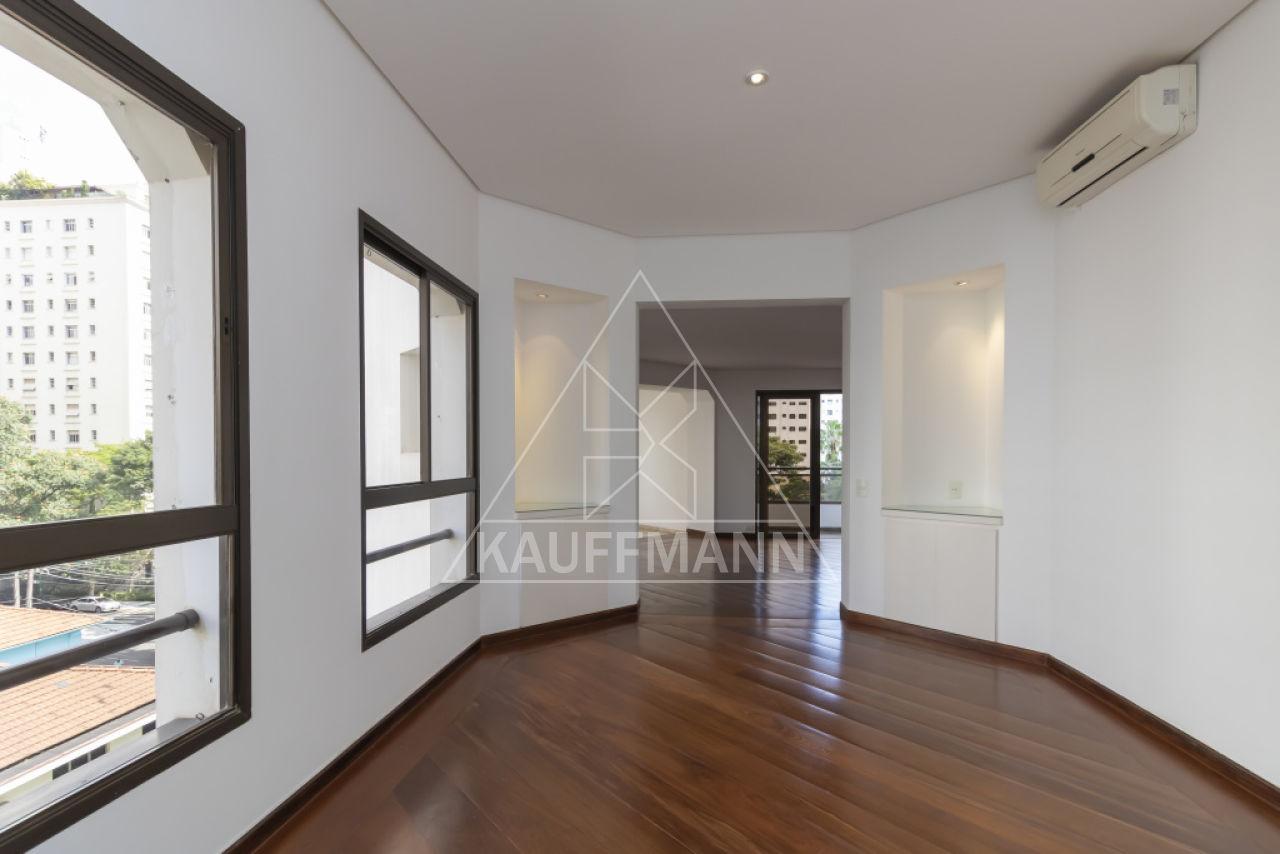 apartamento-venda-sao-paulo-vila-nova-conceicao-piazza-di-spagna-3dormitorios-3suites-4vagas-285m2-Foto9