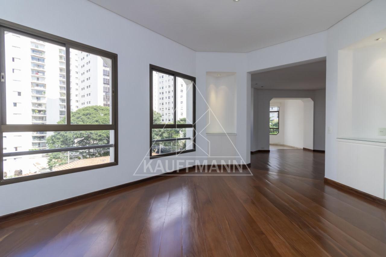 apartamento-venda-sao-paulo-vila-nova-conceicao-piazza-di-spagna-3dormitorios-3suites-4vagas-285m2-Foto10