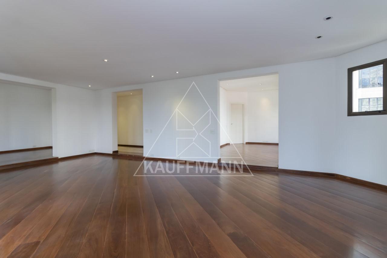 apartamento-venda-sao-paulo-vila-nova-conceicao-piazza-di-spagna-3dormitorios-3suites-4vagas-285m2-Foto11