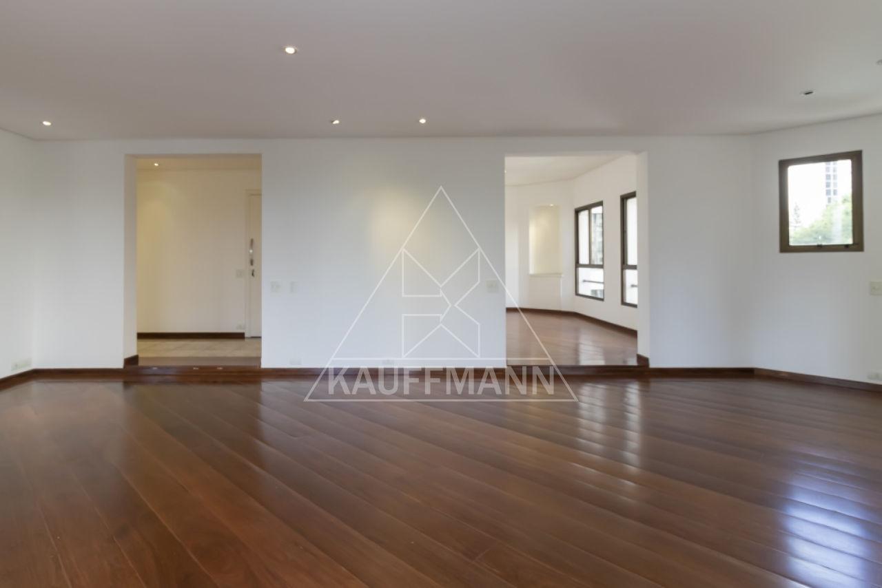 apartamento-venda-sao-paulo-vila-nova-conceicao-piazza-di-spagna-3dormitorios-3suites-4vagas-285m2-Foto12