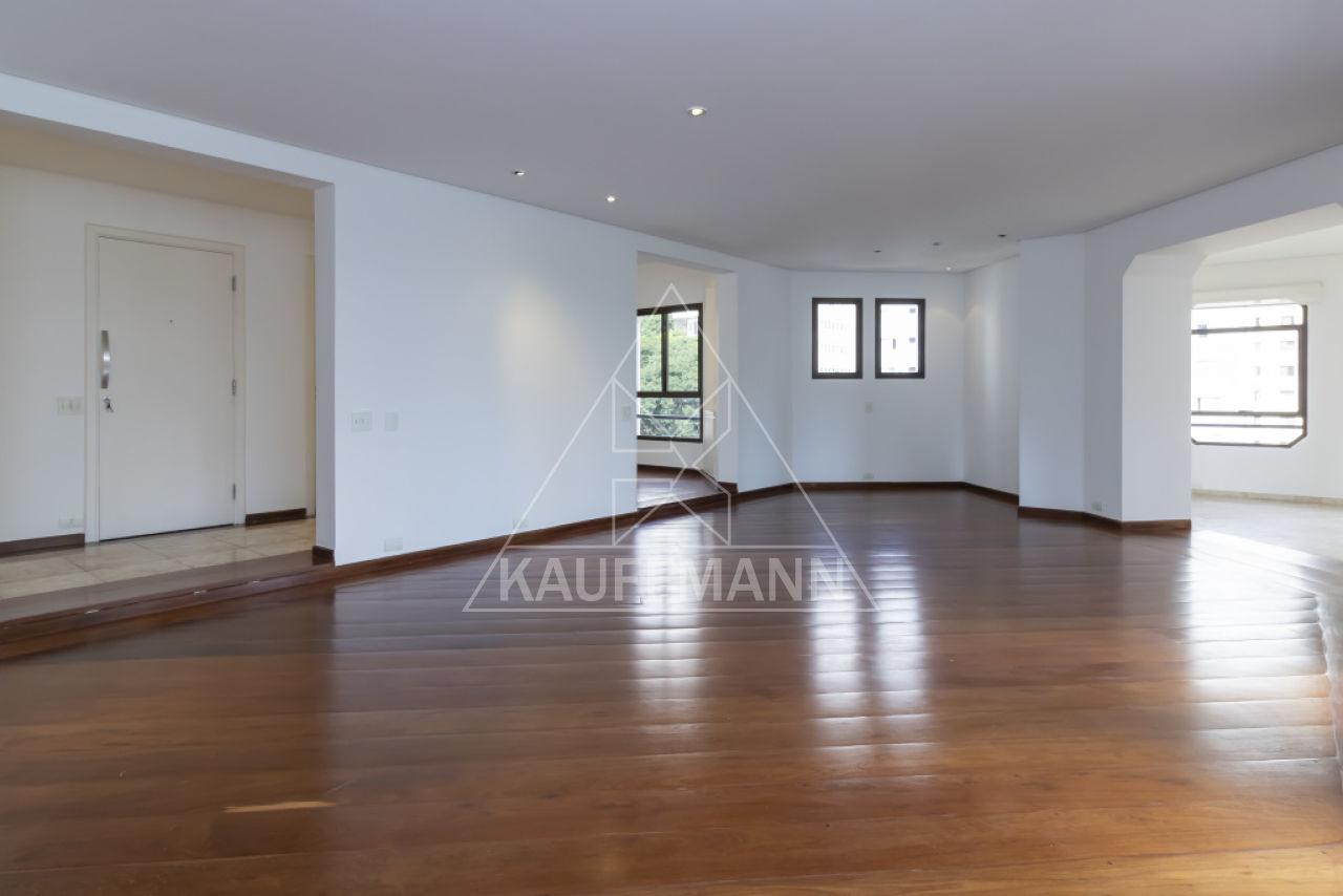 apartamento-venda-sao-paulo-vila-nova-conceicao-piazza-di-spagna-3dormitorios-3suites-4vagas-285m2-Foto13