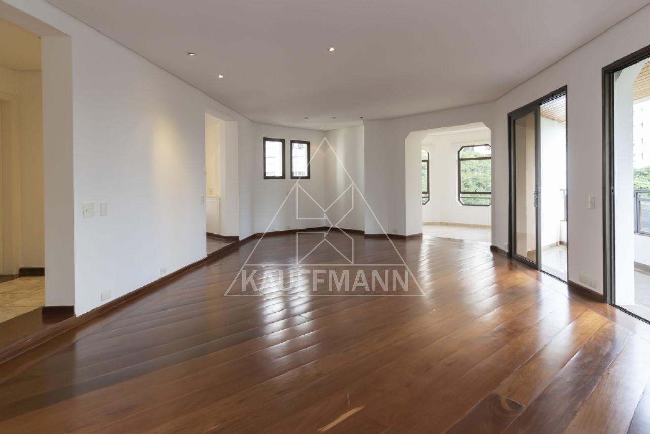 apartamento-venda-sao-paulo-vila-nova-conceicao-piazza-di-spagna-3dormitorios-3suites-4vagas-285m2-Foto14