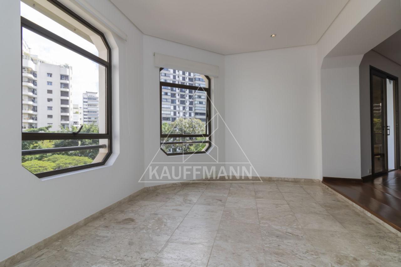 apartamento-venda-sao-paulo-vila-nova-conceicao-piazza-di-spagna-3dormitorios-3suites-4vagas-285m2-Foto15
