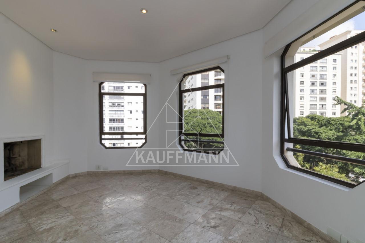 apartamento-venda-sao-paulo-vila-nova-conceicao-piazza-di-spagna-3dormitorios-3suites-4vagas-285m2-Foto16