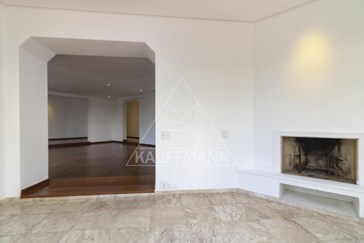 apartamento-venda-sao-paulo-vila-nova-conceicao-piazza-di-spagna-3dormitorios-3suites-4vagas-285m2-Foto17