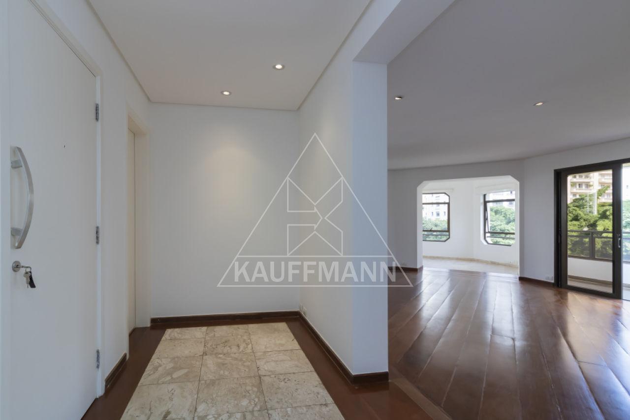 apartamento-venda-sao-paulo-vila-nova-conceicao-piazza-di-spagna-3dormitorios-3suites-4vagas-285m2-Foto18