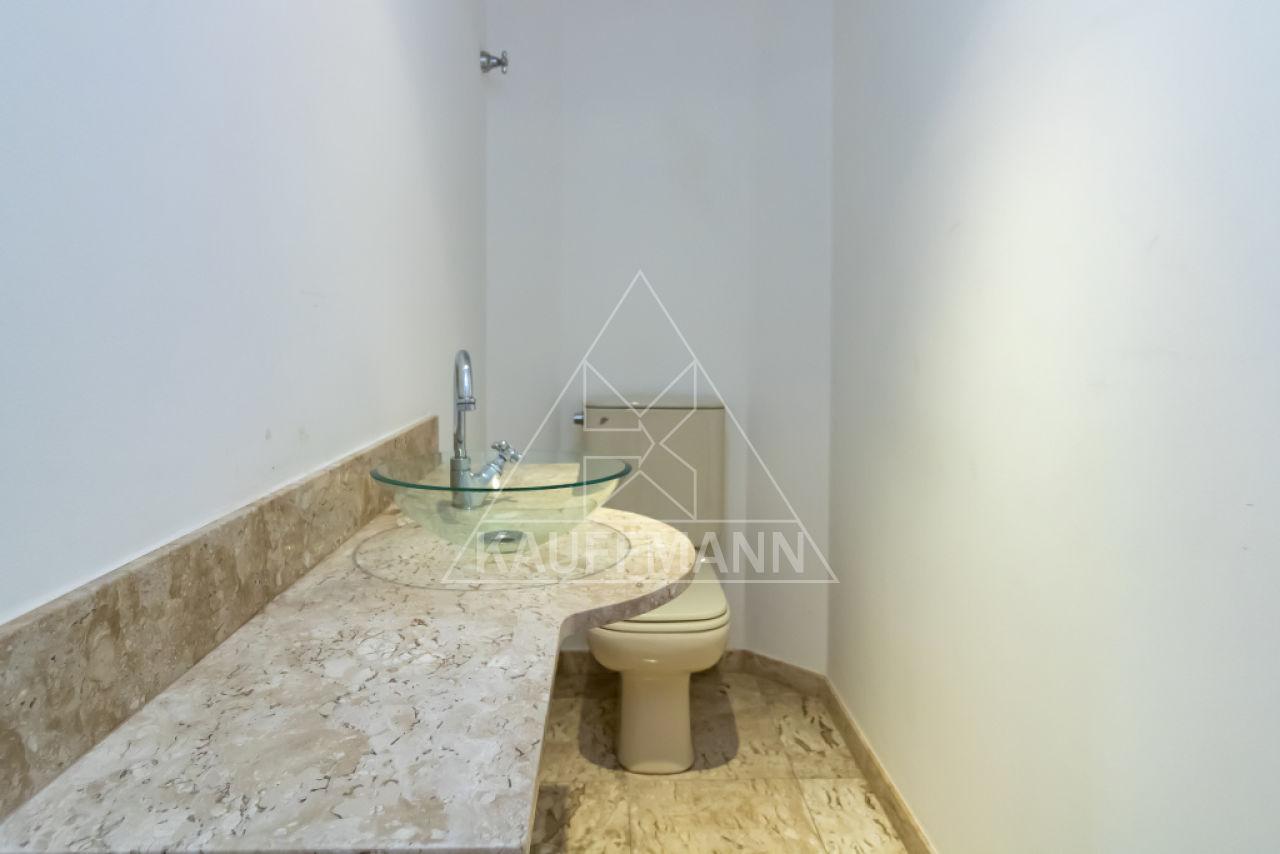 apartamento-venda-sao-paulo-vila-nova-conceicao-piazza-di-spagna-3dormitorios-3suites-4vagas-285m2-Foto19