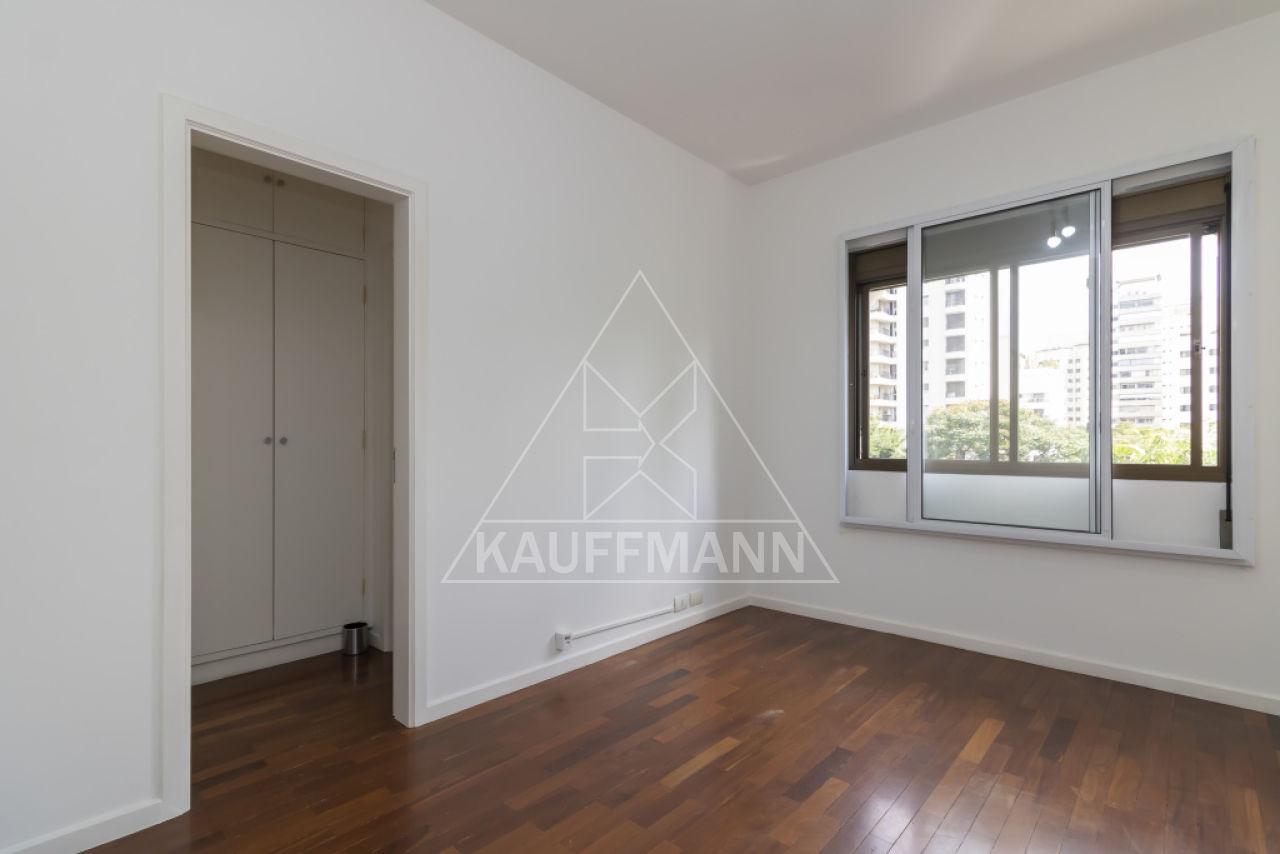 apartamento-venda-sao-paulo-vila-nova-conceicao-piazza-di-spagna-3dormitorios-3suites-4vagas-285m2-Foto20