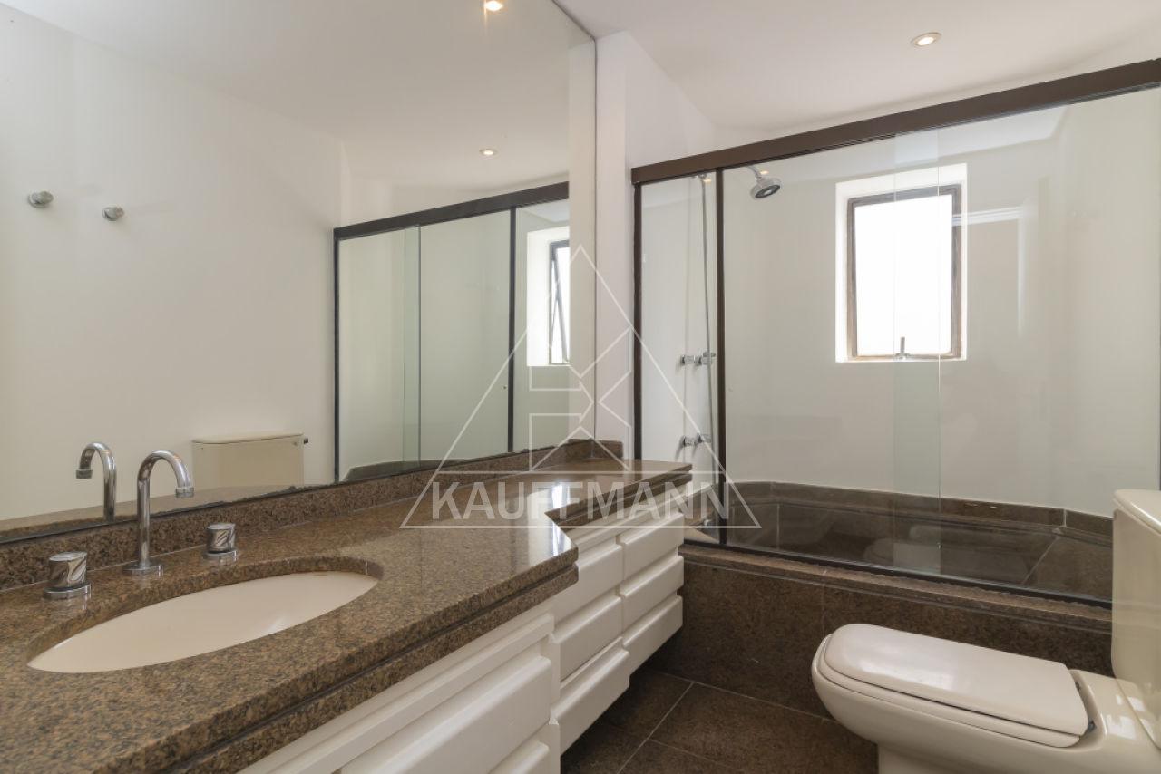 apartamento-venda-sao-paulo-vila-nova-conceicao-piazza-di-spagna-3dormitorios-3suites-4vagas-285m2-Foto21