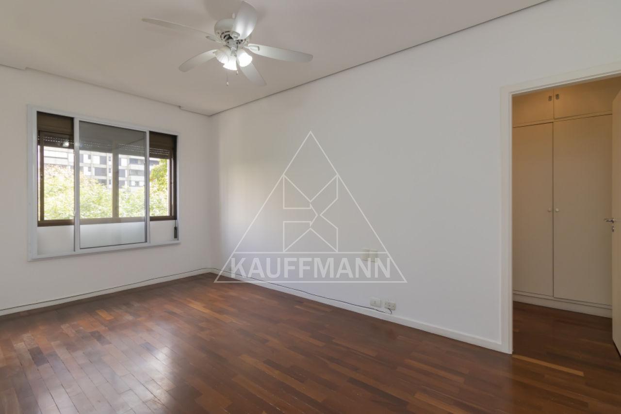apartamento-venda-sao-paulo-vila-nova-conceicao-piazza-di-spagna-3dormitorios-3suites-4vagas-285m2-Foto22